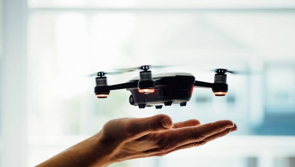 Comment choisir son drone ?